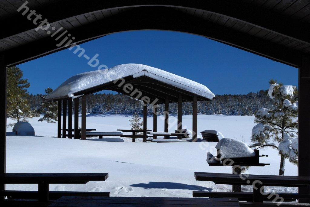 Flagstaff & Lake Marys 1-09 045.jpg
