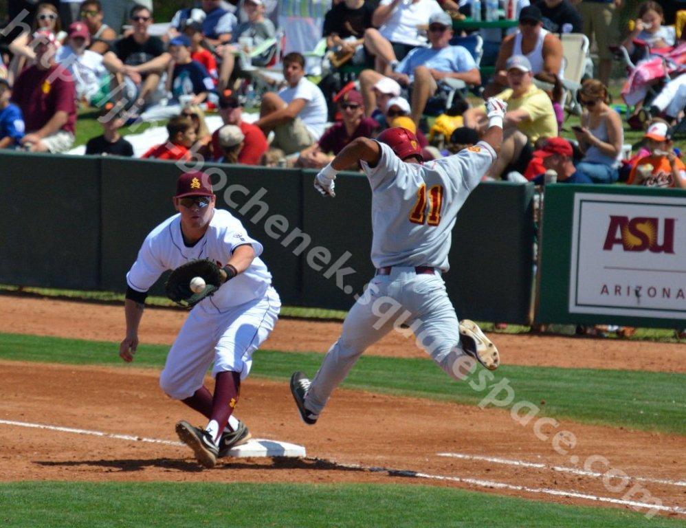 ASU Baseball 4-15-12_18 (2).jpg