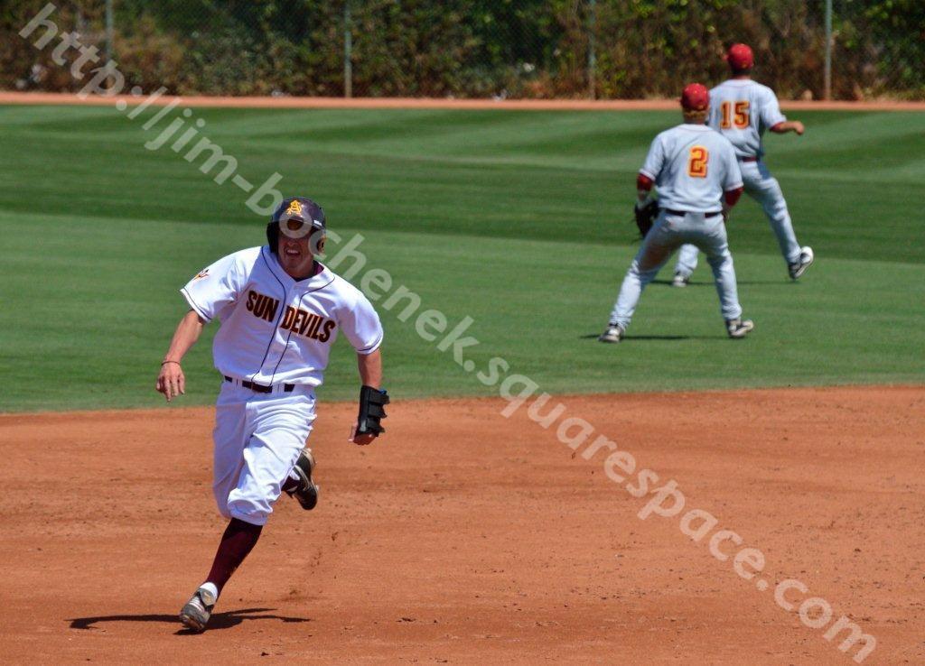 ASU Baseball 4-15-12_27.jpg
