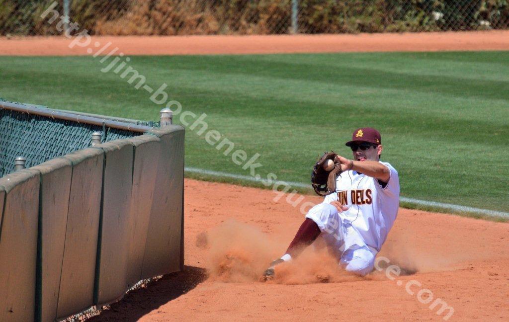 ASU Baseball 4-15-12_37.jpg