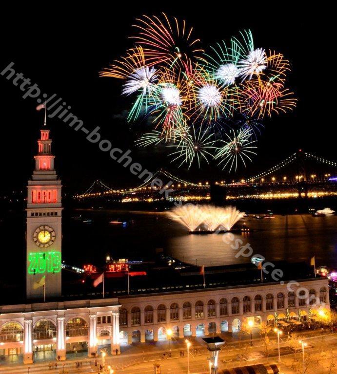 SF New Years Eve Fireworks 2012_13.jpg
