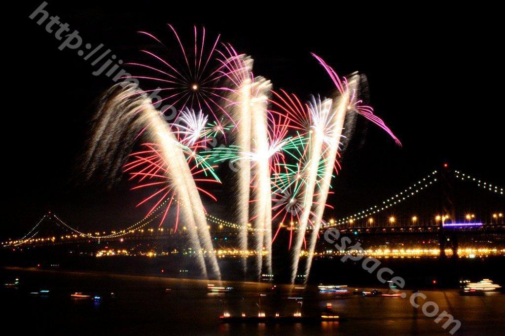 SF New Years Eve Fireworks 2012_14.jpg