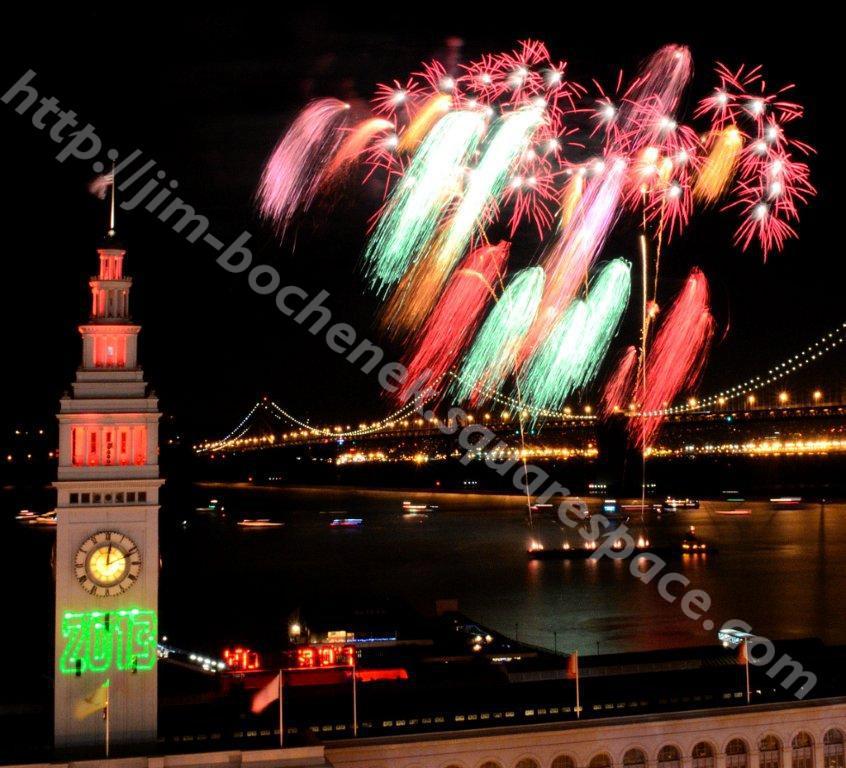 SF New Years Eve Fireworks 2012_21 (2).jpg