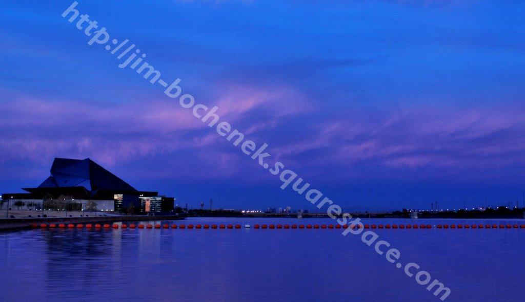 Tempe Town Lake 1--29-10 037 (2).jpg