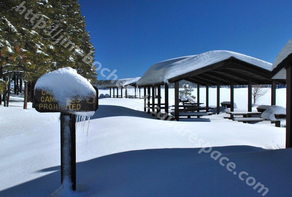 Flagstaff & Lake Marys 1-09 035.jpg