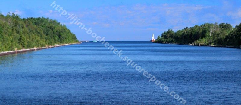 Isle Royale 8-13_234.jpg