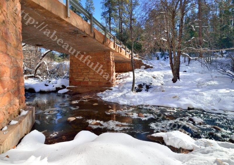 Horton Creek Snow 1-3-15_38.jpg