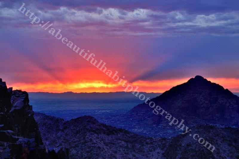Sunrise at Squaw Peak 1-21-15_26 (2).jpg