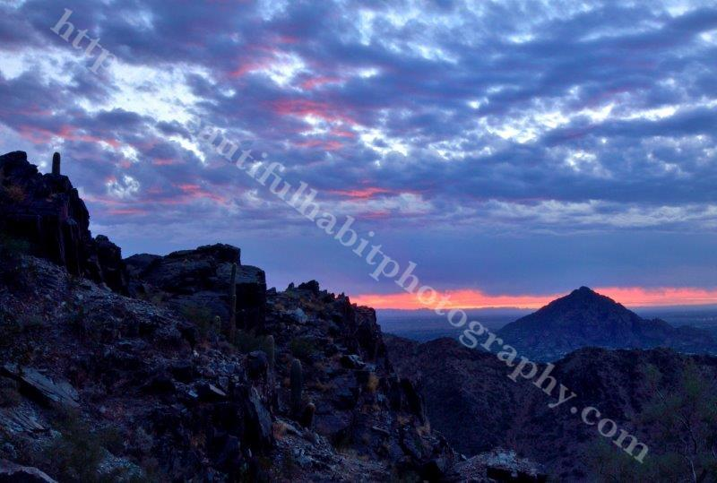 Sunrise at Squaw Peak 1-21-15_16.jpg