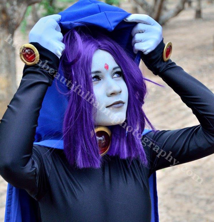 Raven 5-27-15_146.jpg