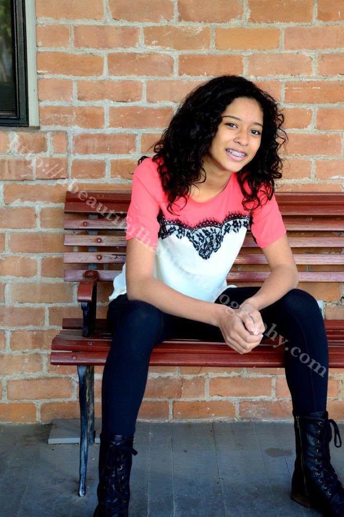 Annia Matthews 11-11-15_15.jpg