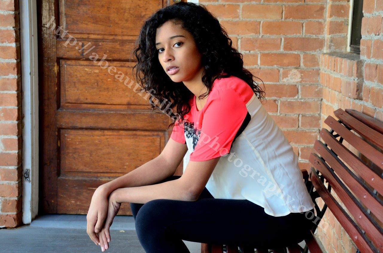 Annia Matthews 11-11-15_13.jpg