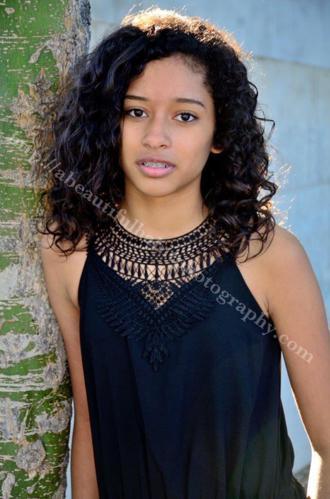Annia Matthews 11-11-15_26.jpg