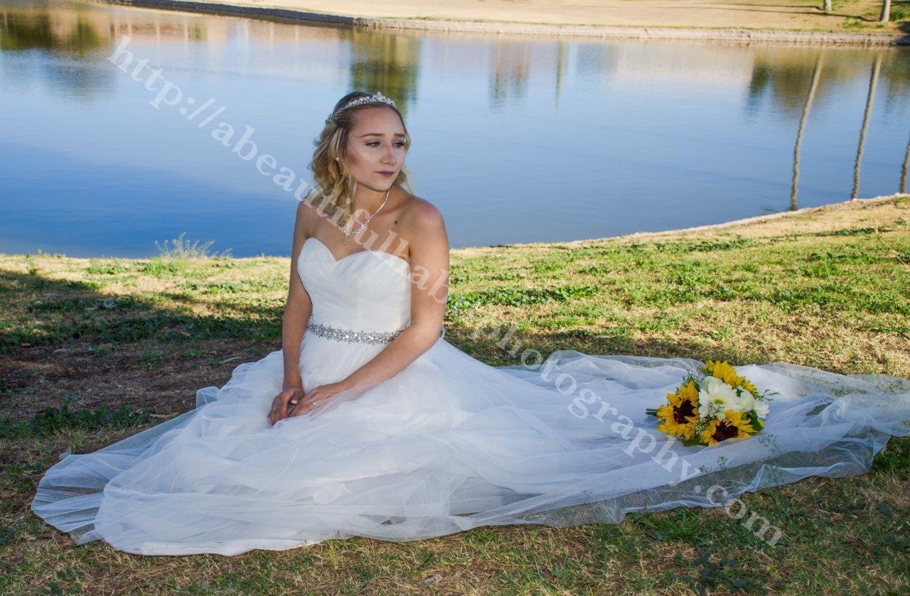 Brown Wedding 1-27-18 8.jpg