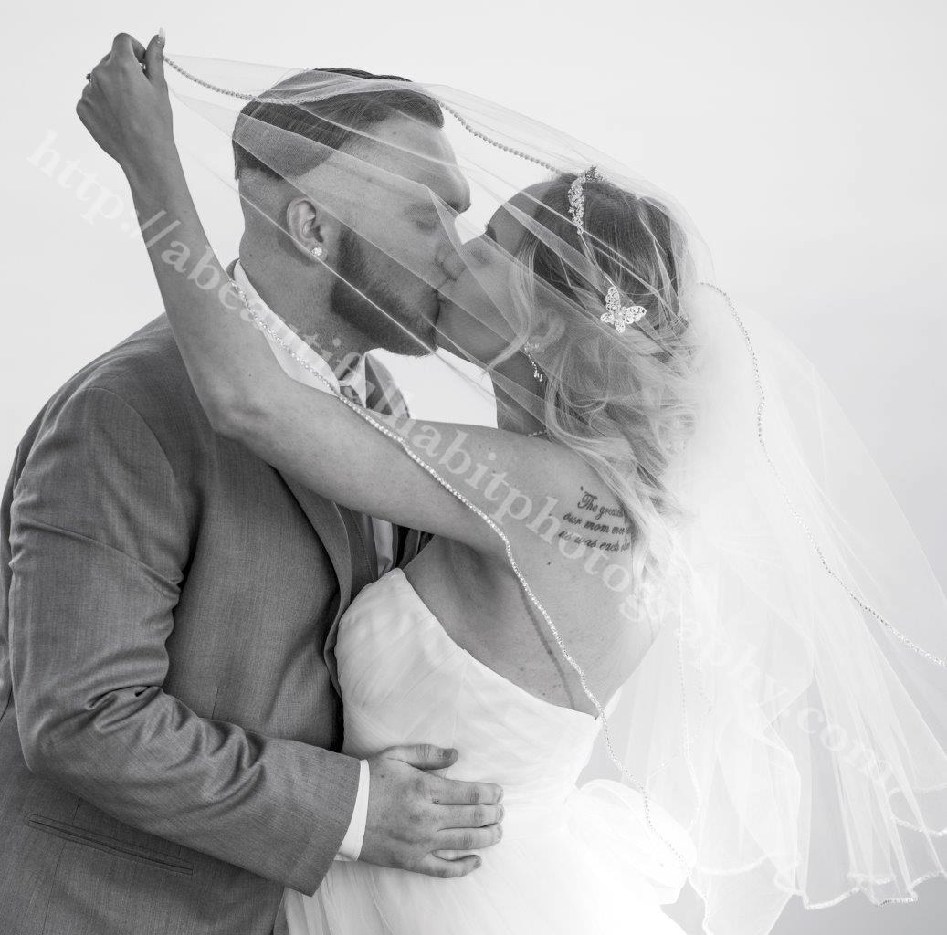 Brown Wedding 1-27-18 20 BNW.jpg