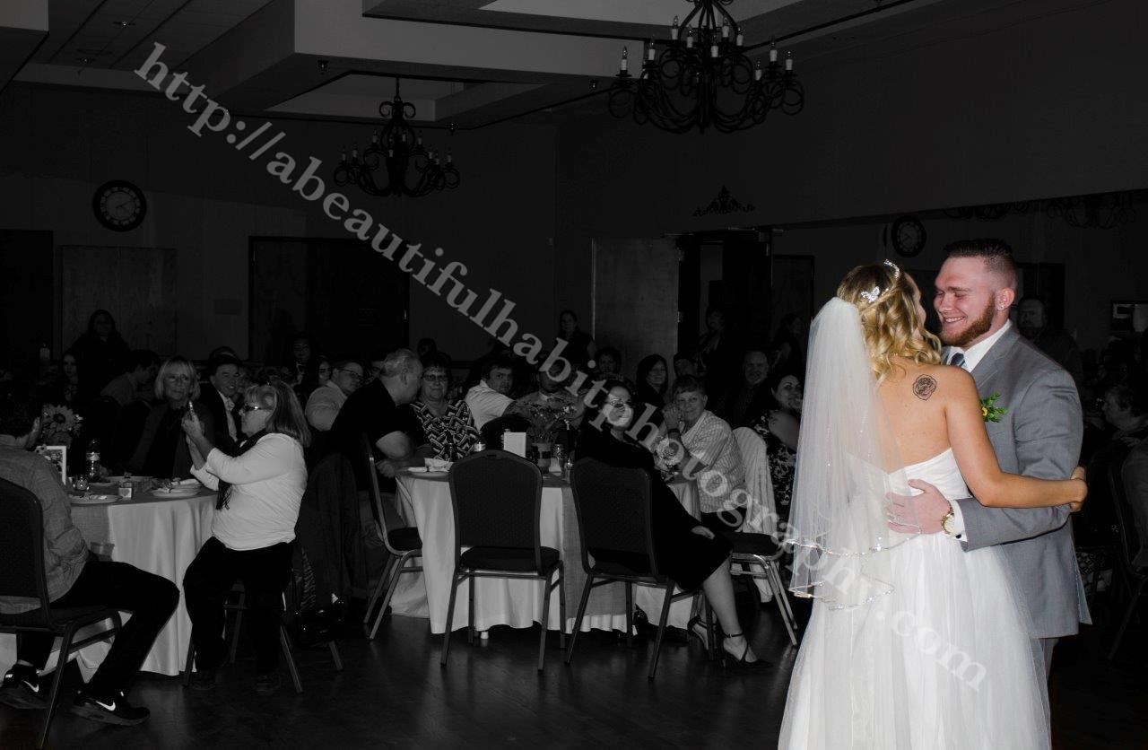 Brown Wedding 1-27-18 52.jpg