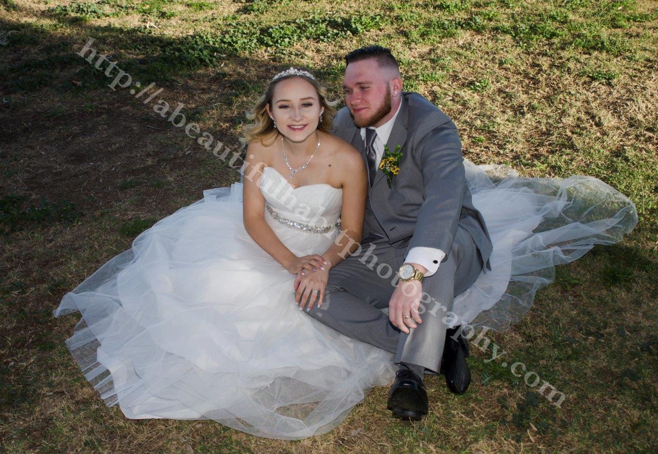 Brown Wedding 1-27-18 50.jpg