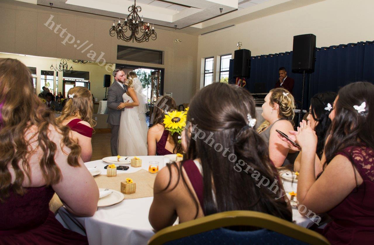 Brown Wedding 1-27-18 53.jpg