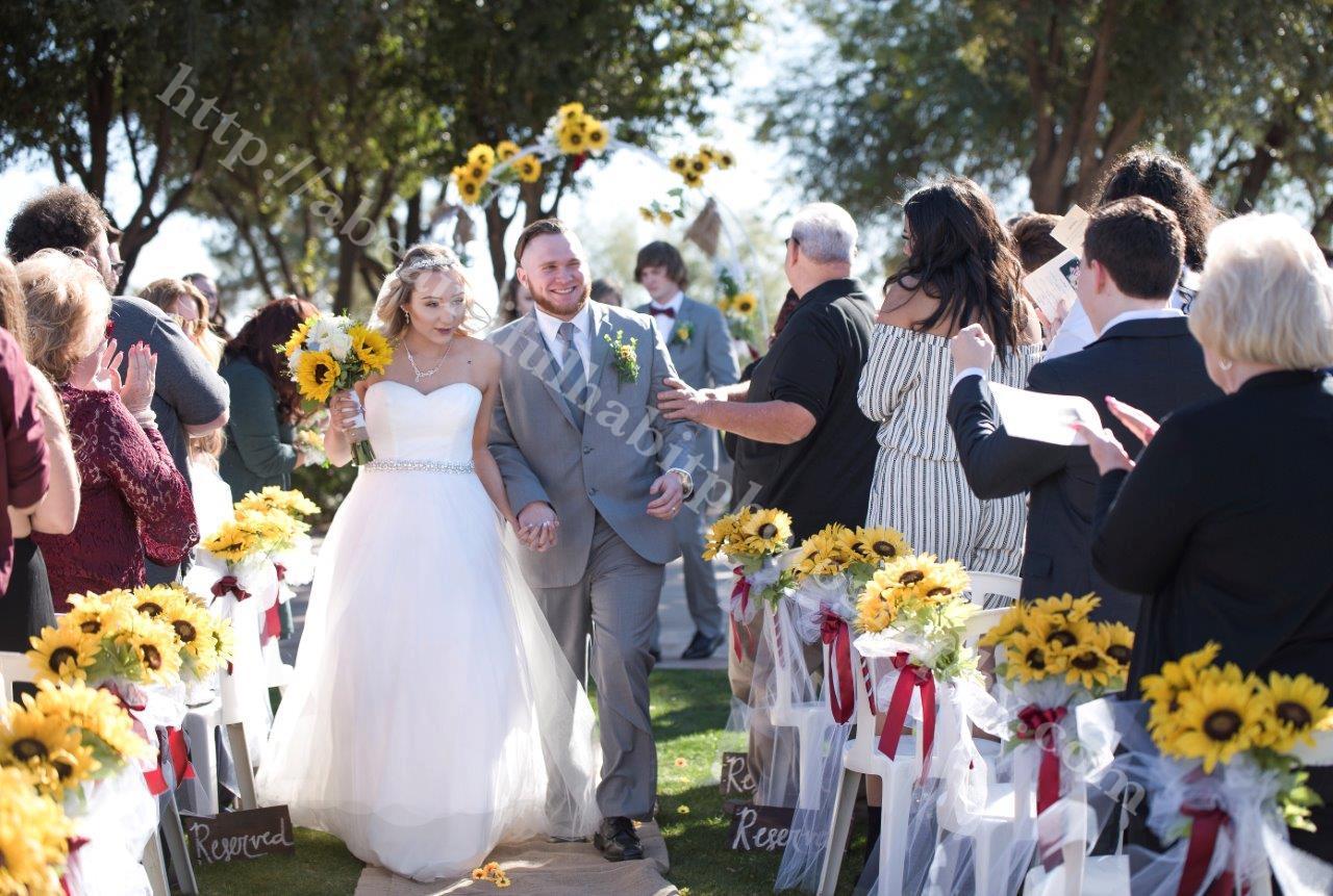 Brown Wedding 1-27-18 1.jpg