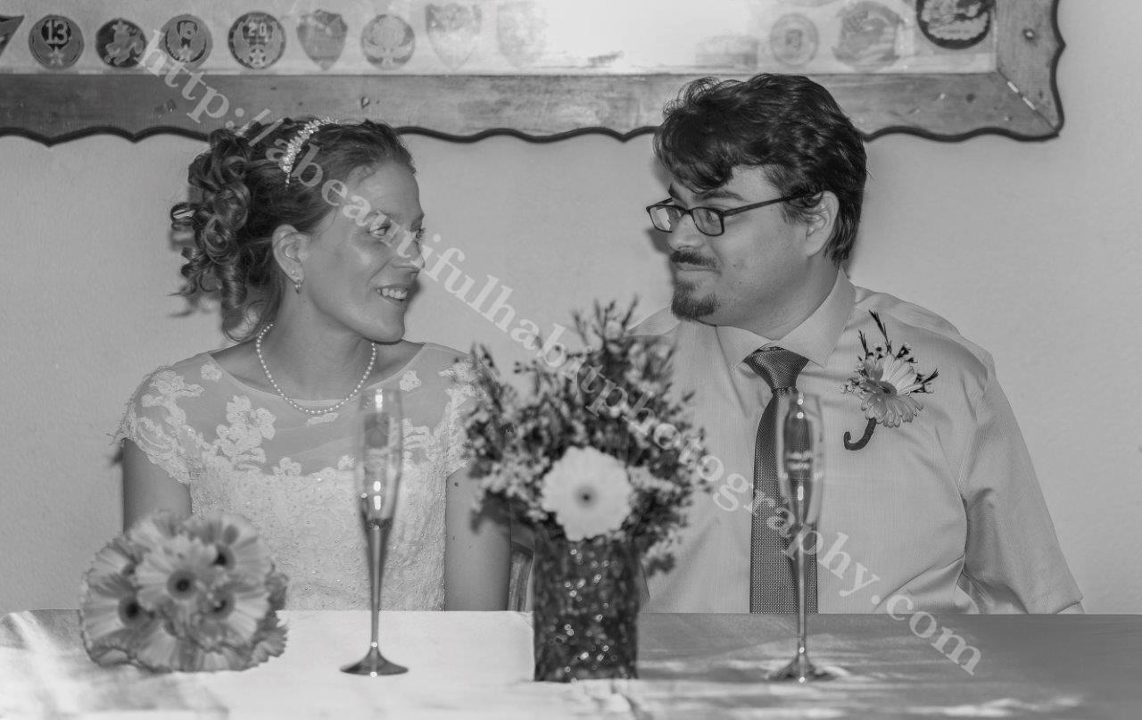 Wedding 4-14-18 83.jpg