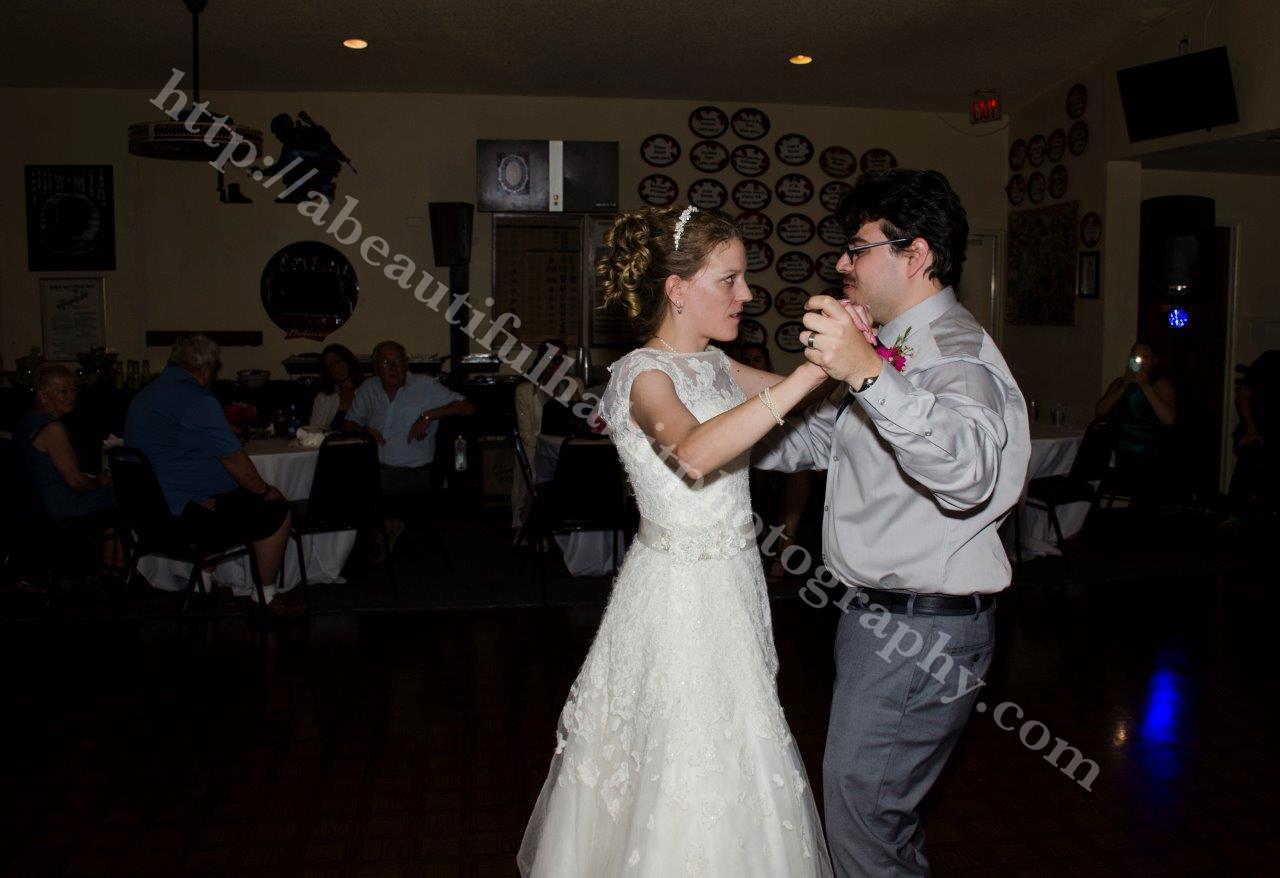 Wedding 4-14-18 109.jpg