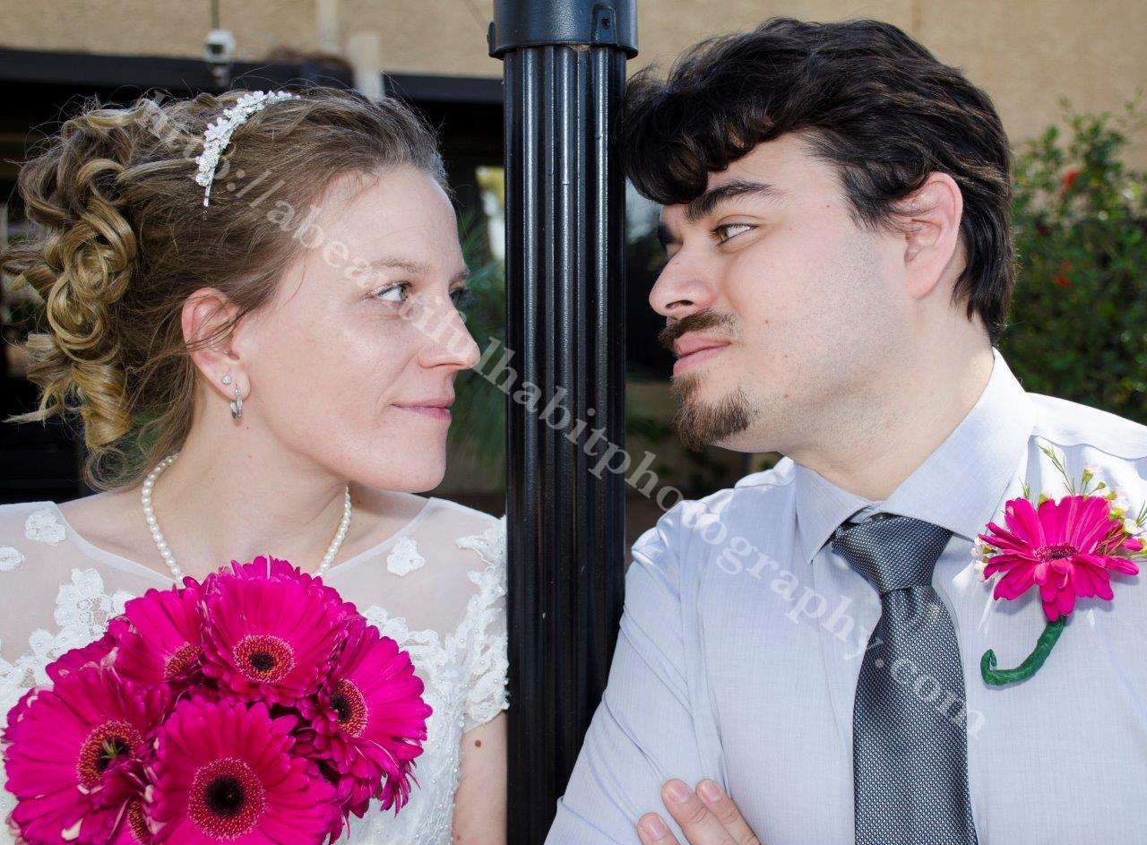 Wedding 4-14-18 97.jpg