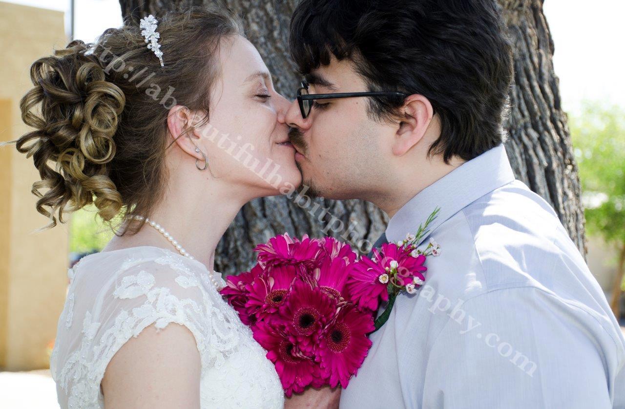 Wedding%204-14-18%2026.jpg