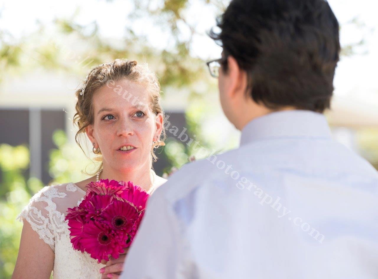 Wedding 4-14-18 8.jpg