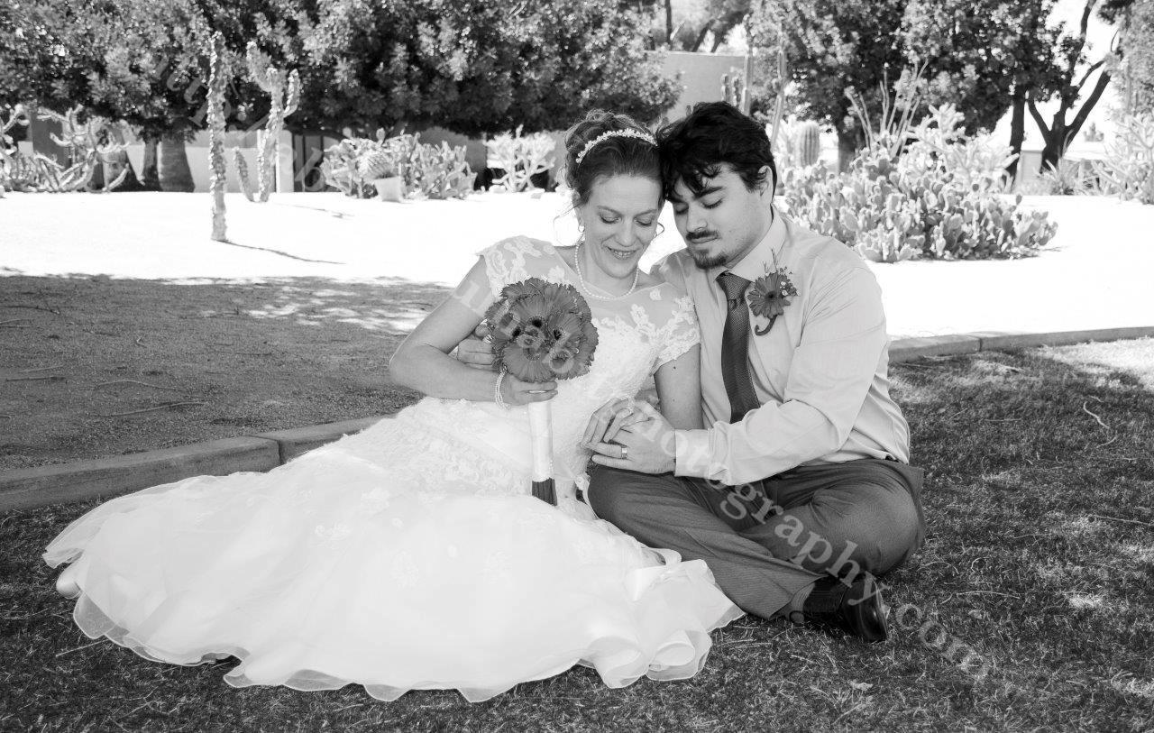 Wedding 4-14-18 30.jpg