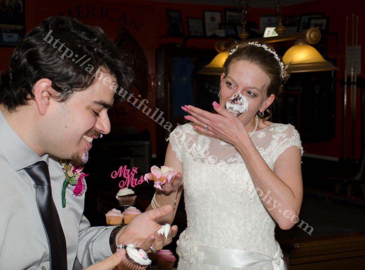 Wedding 4-14-18 46.jpg