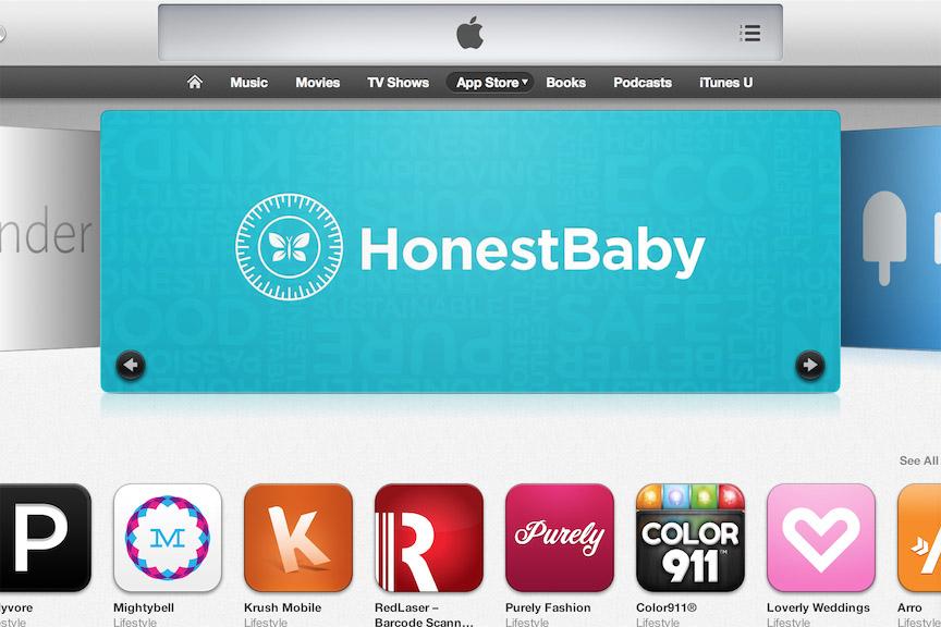 HonestBaby-iTunes.jpg