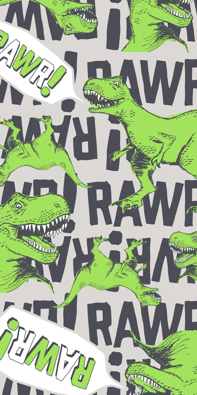 Diaper-T-Rex.jpg