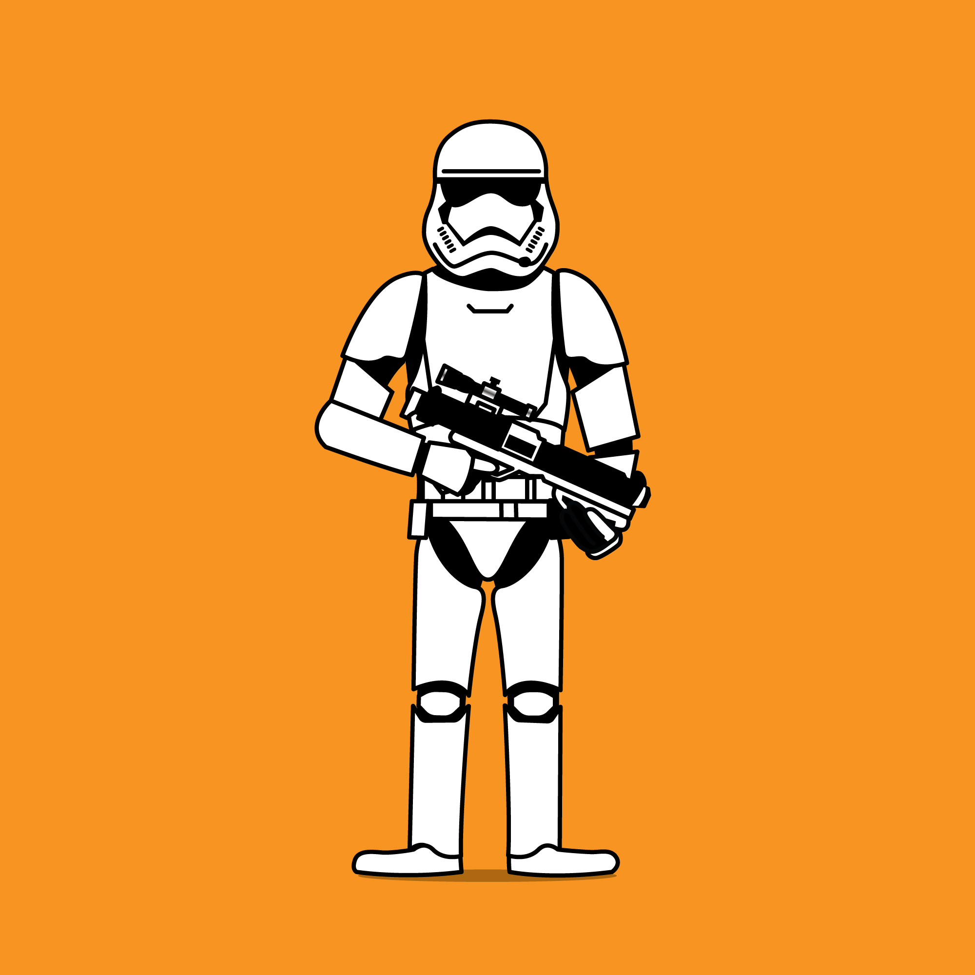 Stormtrooper-FirstOrder-1.jpg