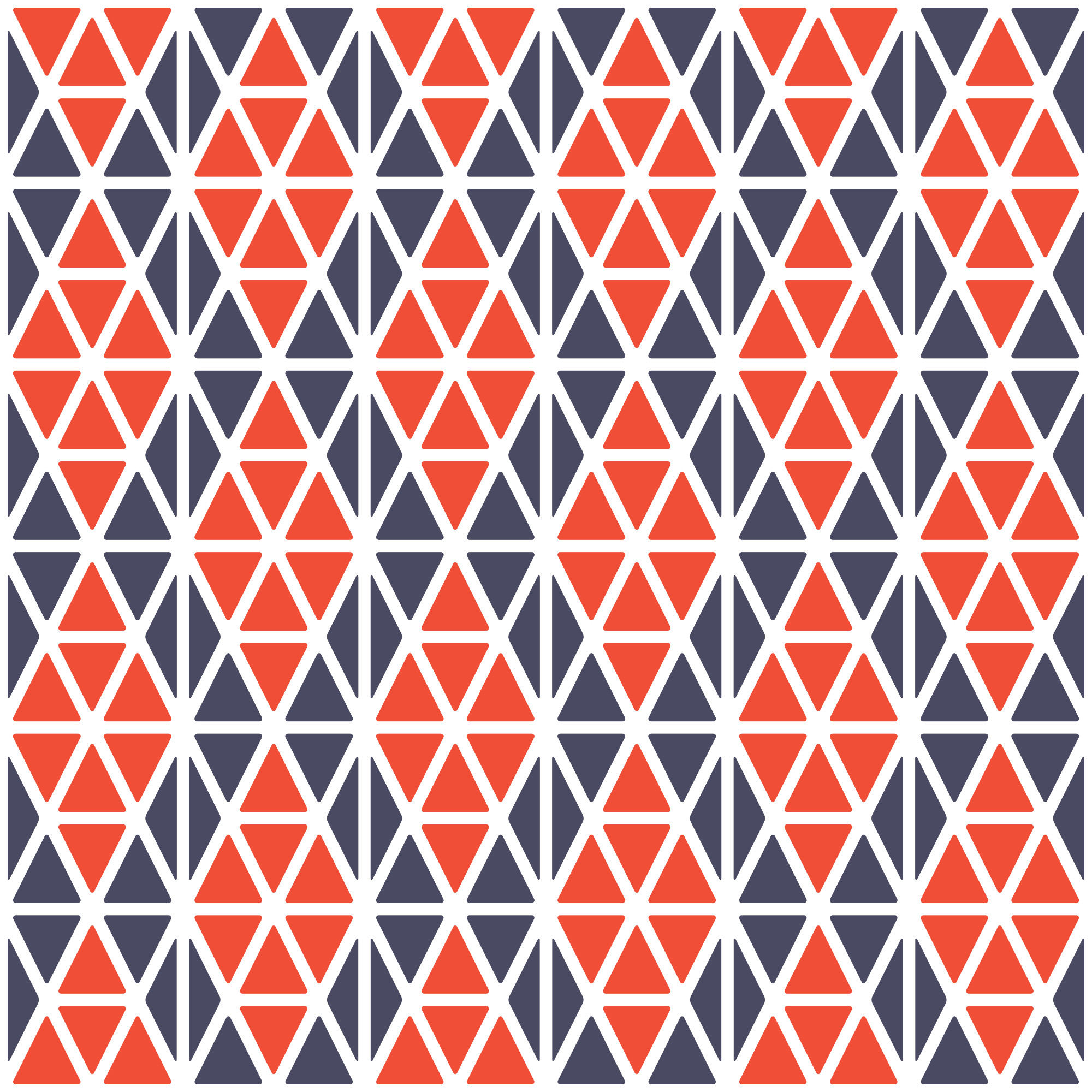 AM Mark Pattern