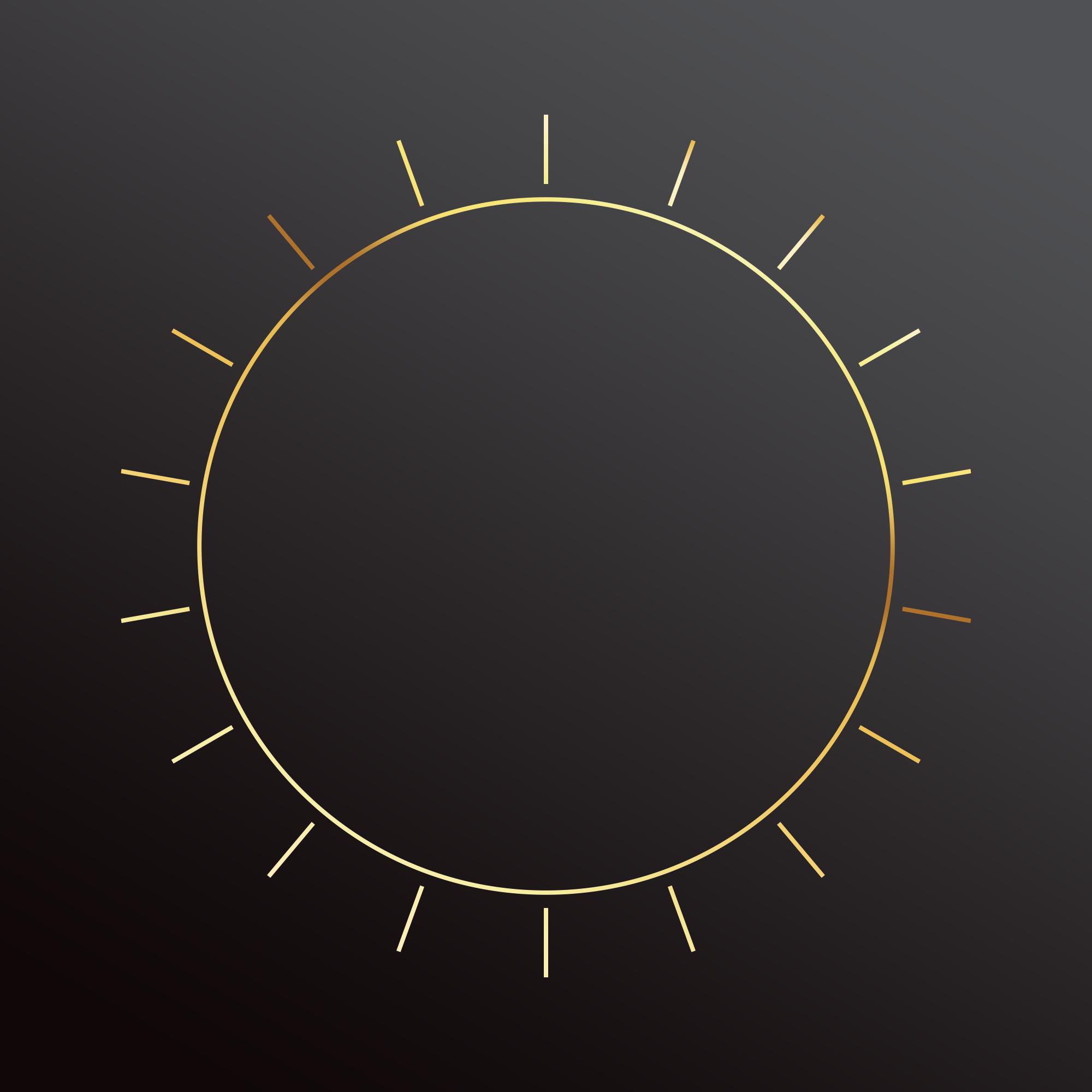 """""""Sun"""" Day No. 21"""