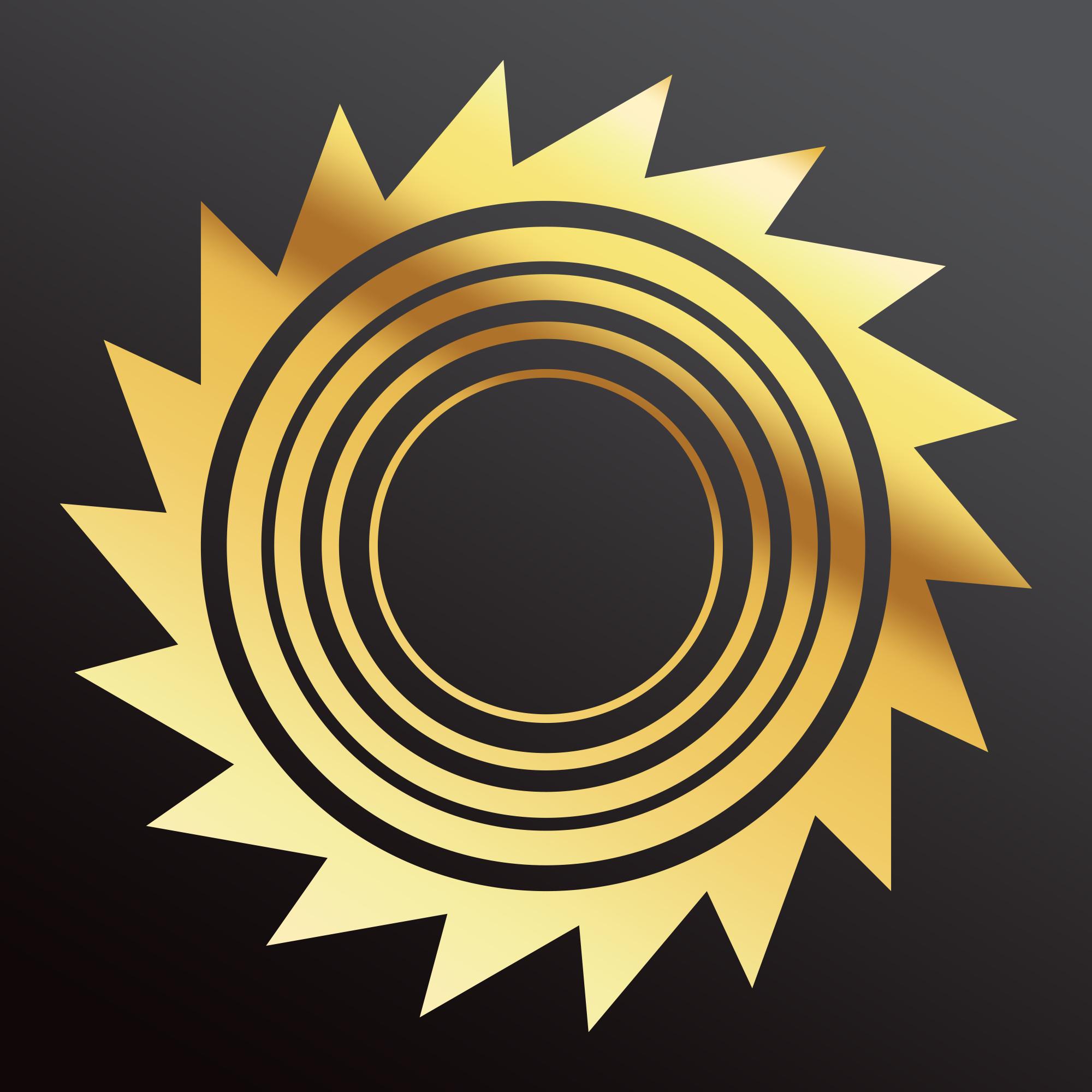 """""""Sun"""" Day No. 30"""