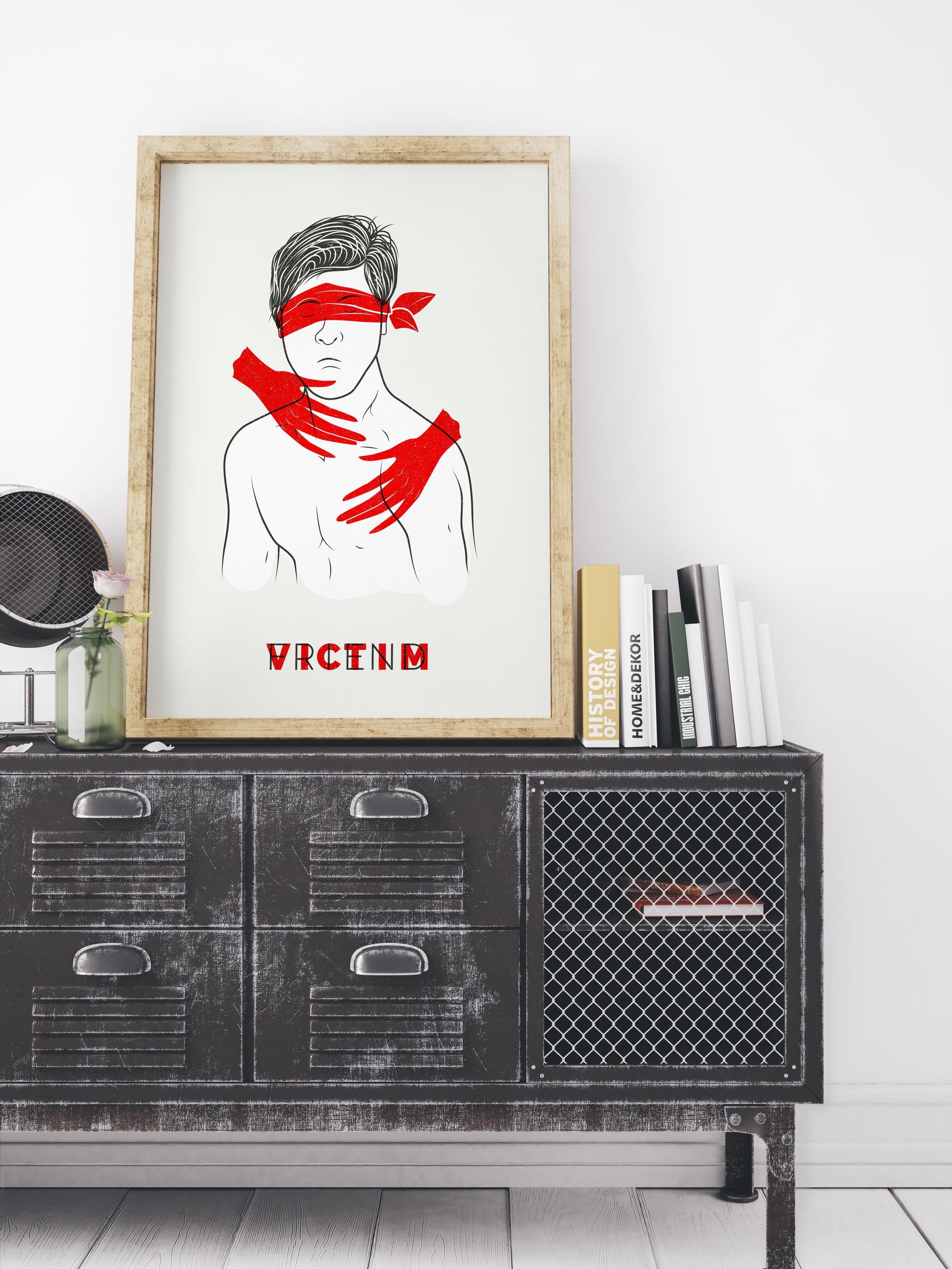 FriendVictim-Framed.jpg