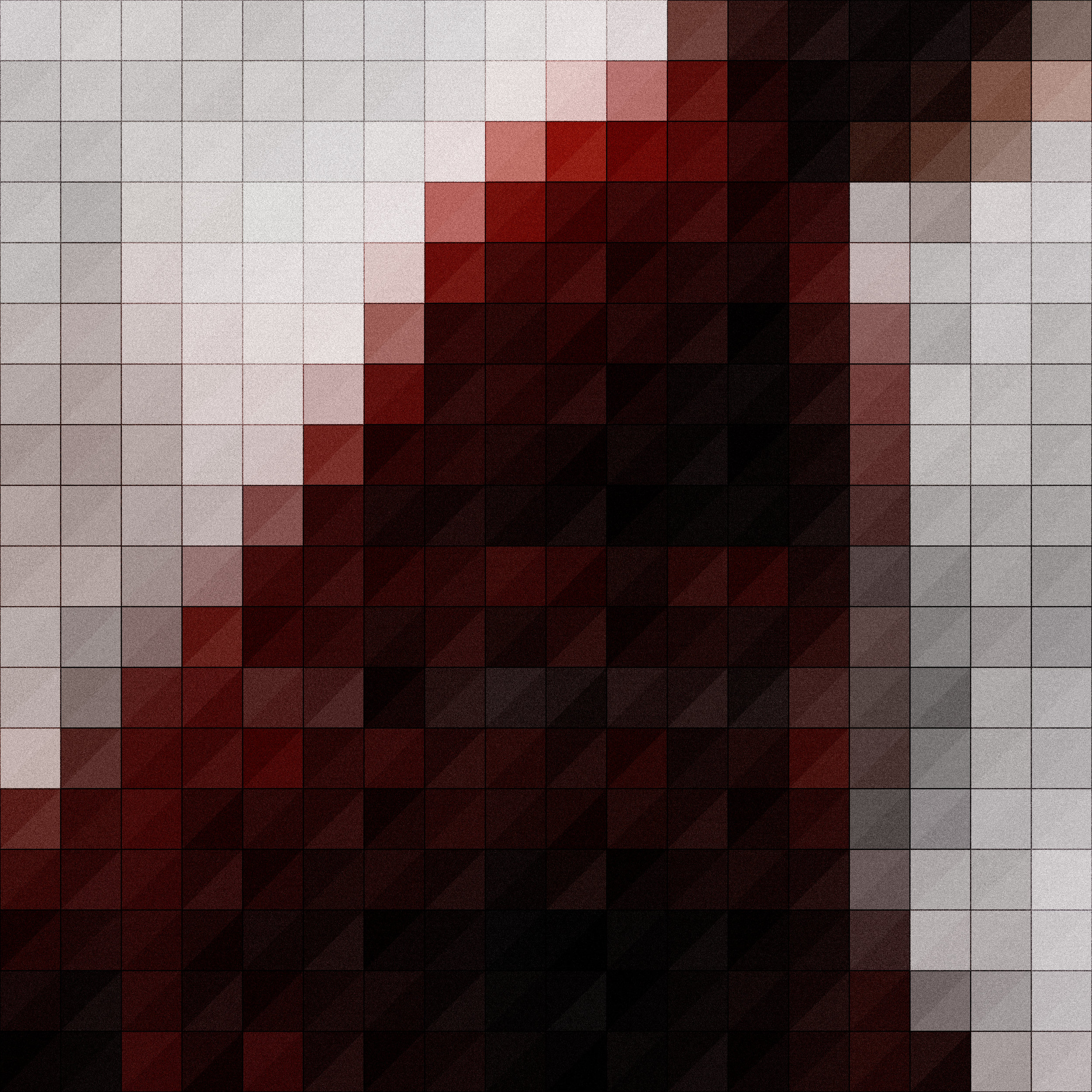 Pixel-StarWars-Kylo.jpg
