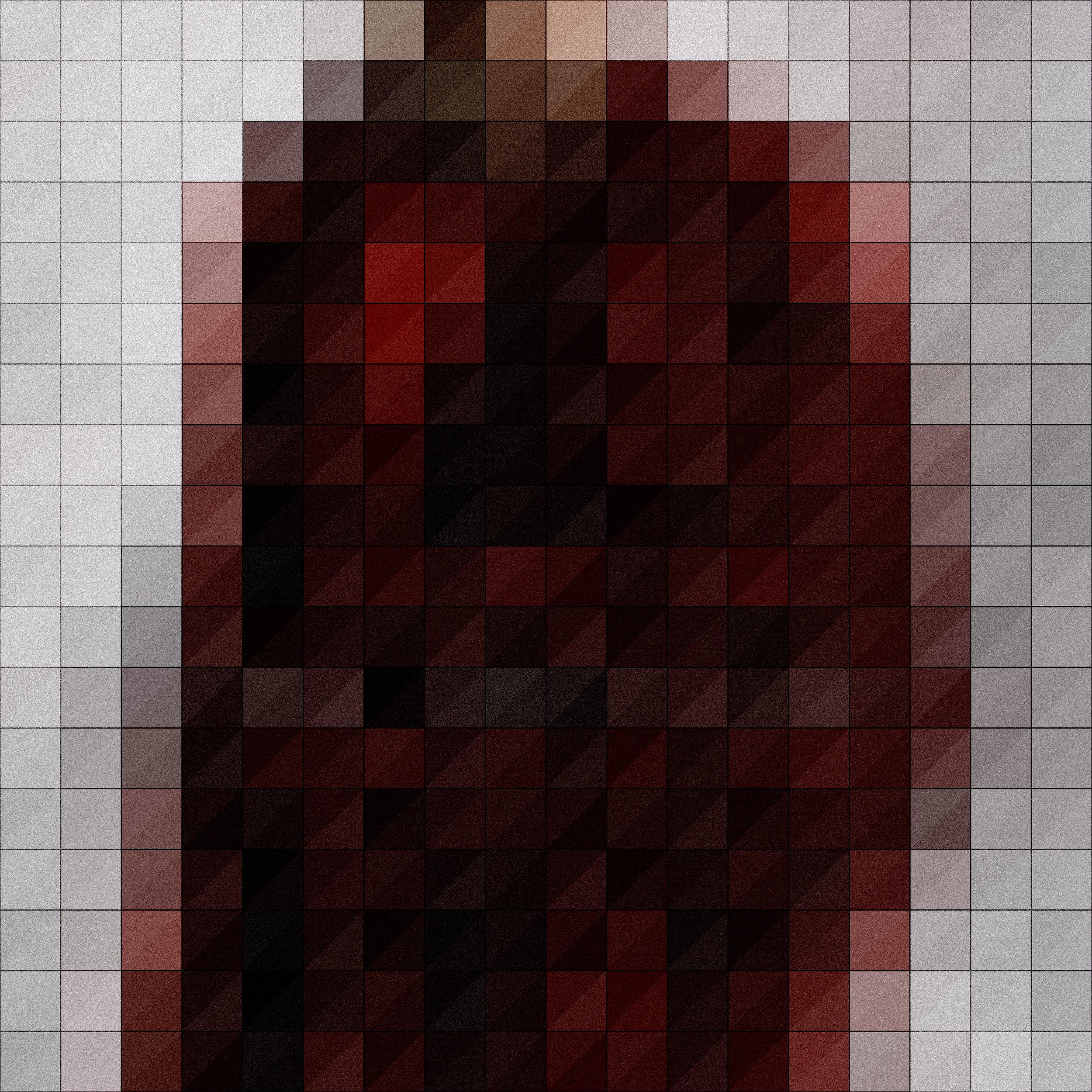 Pixel-StarWars-Poe.jpg