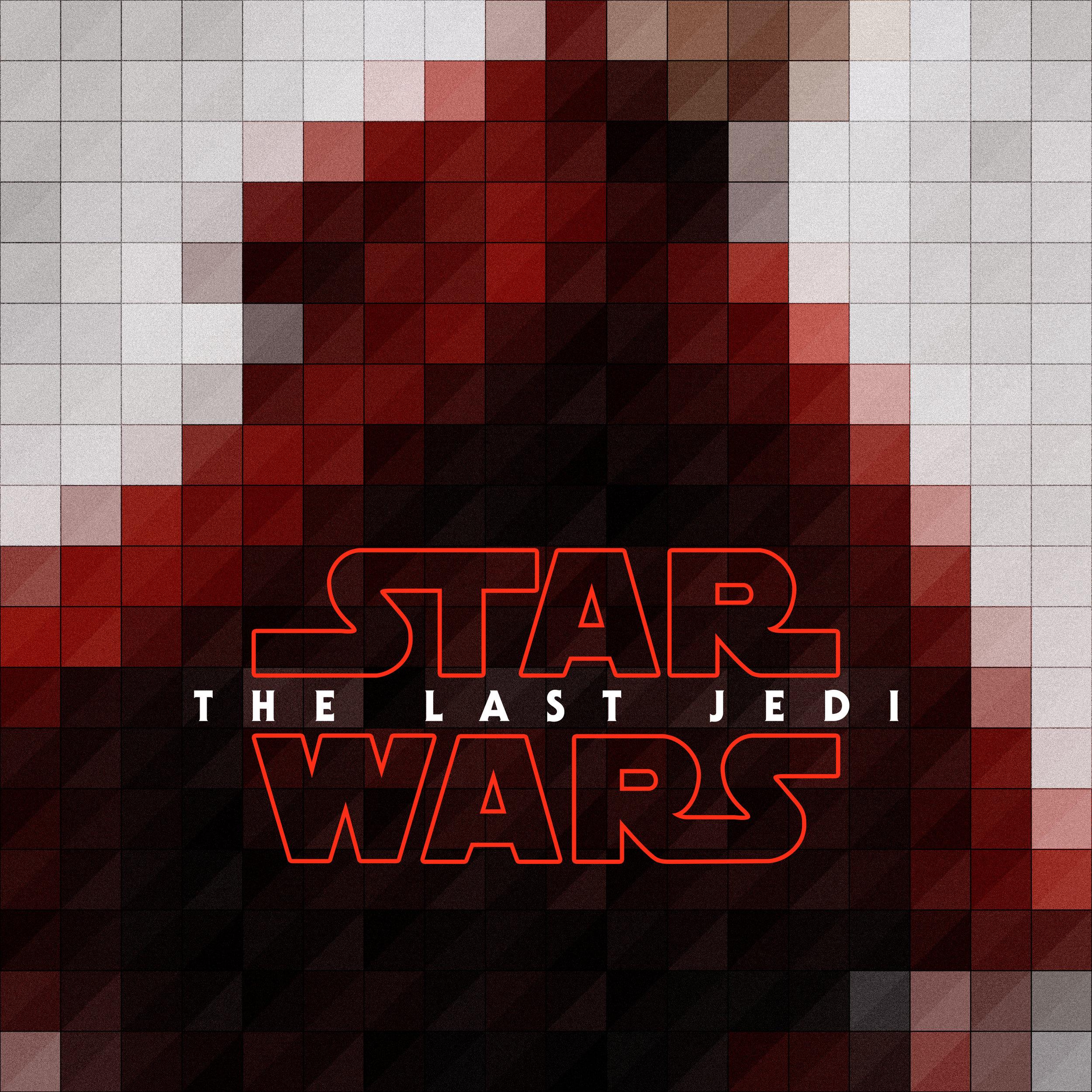 Pixel-StarWars-Rey.jpg