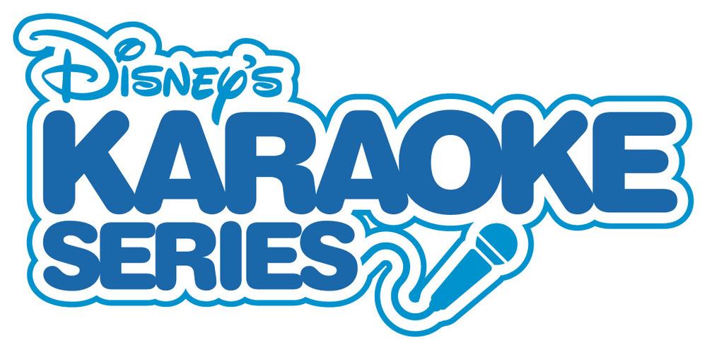 DisneyKaraokeSeries.jpg