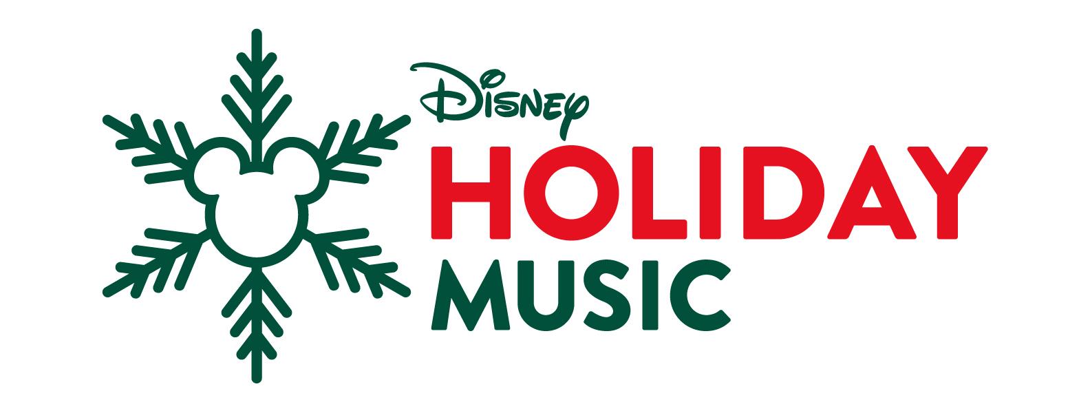 DisneyHolidayMusic-1_2.jpg