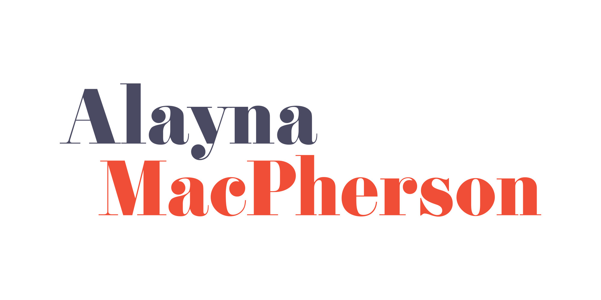 alayna-logo.jpg