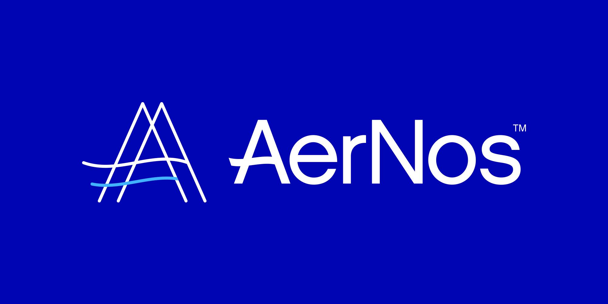 AerNos-Logo-Big.jpg
