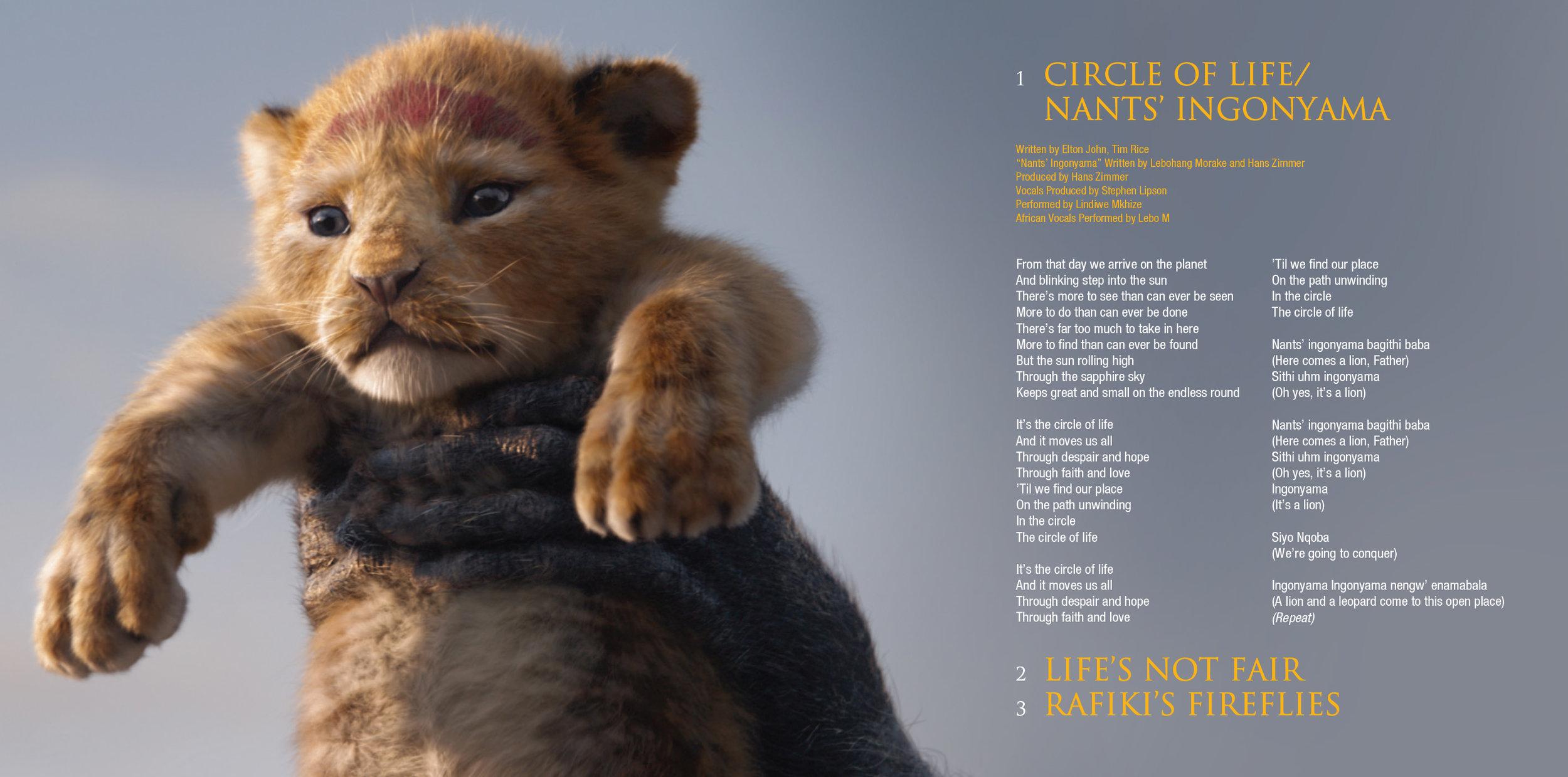 TheLionKing-2019-Booklet1.jpg