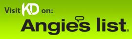 KD_Angies-List.jpg