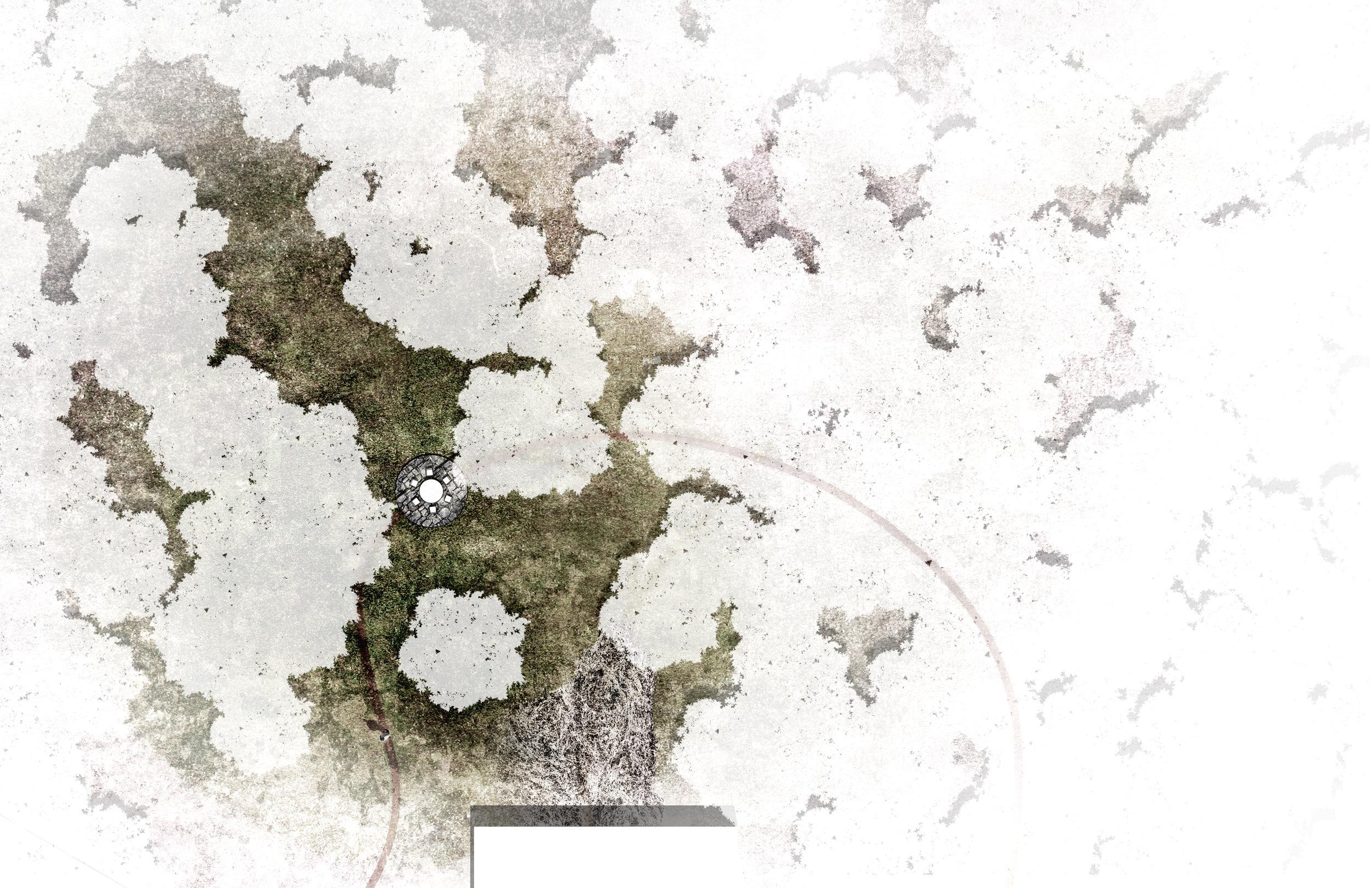 1707_SITE PLAN_Terrace Area.jpg
