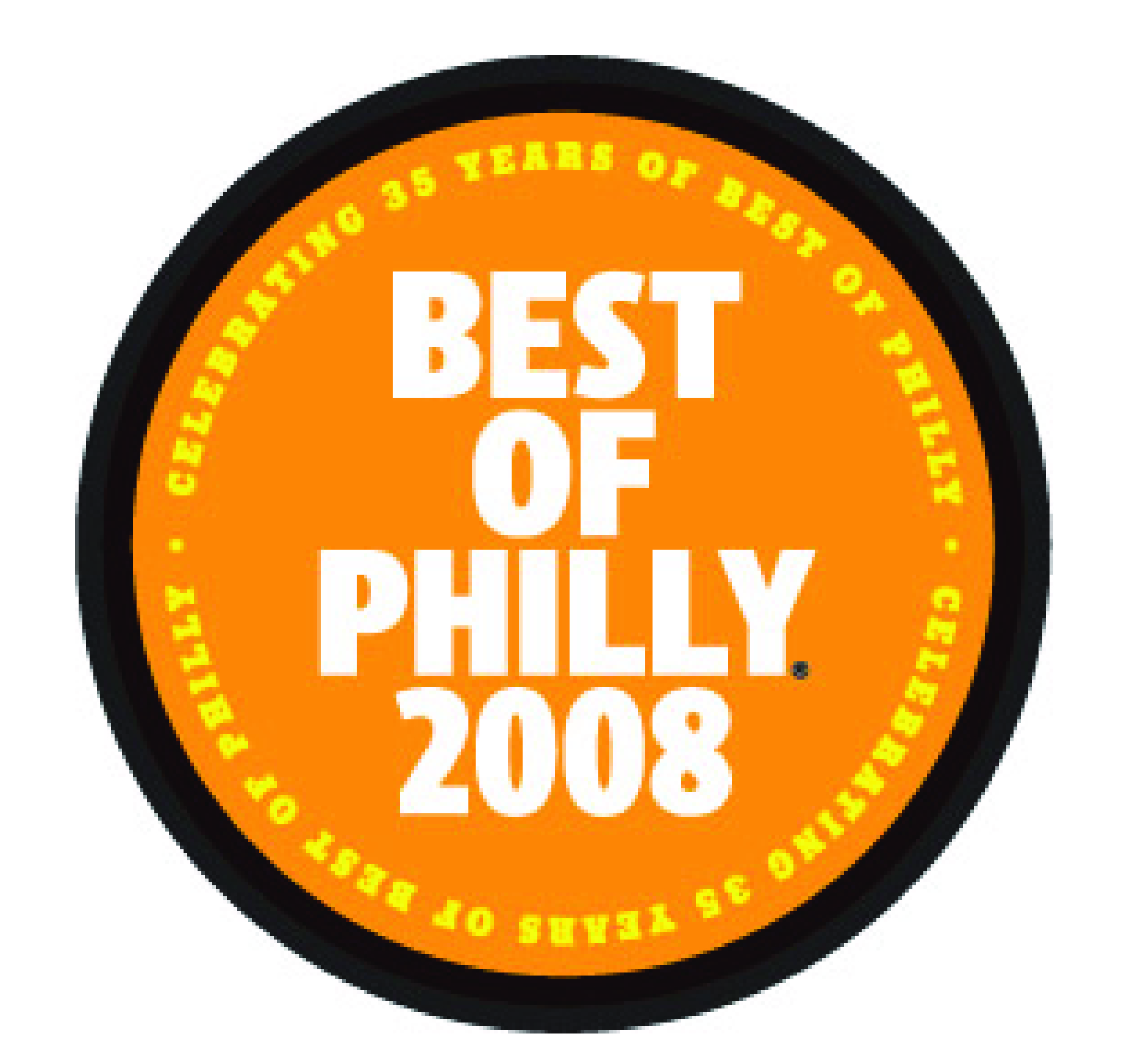 BestofPhilly2008