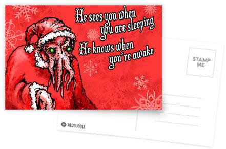 VP-Cthulu-Redbubble-postcard.jpg