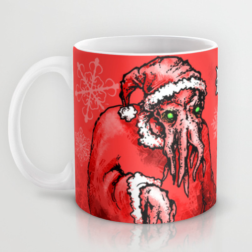 VP-Cthulu-Society6-mug_front.jpg